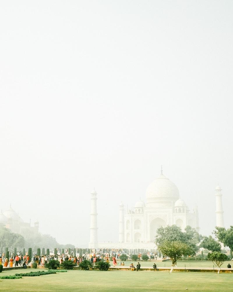enilorac-inde-7642