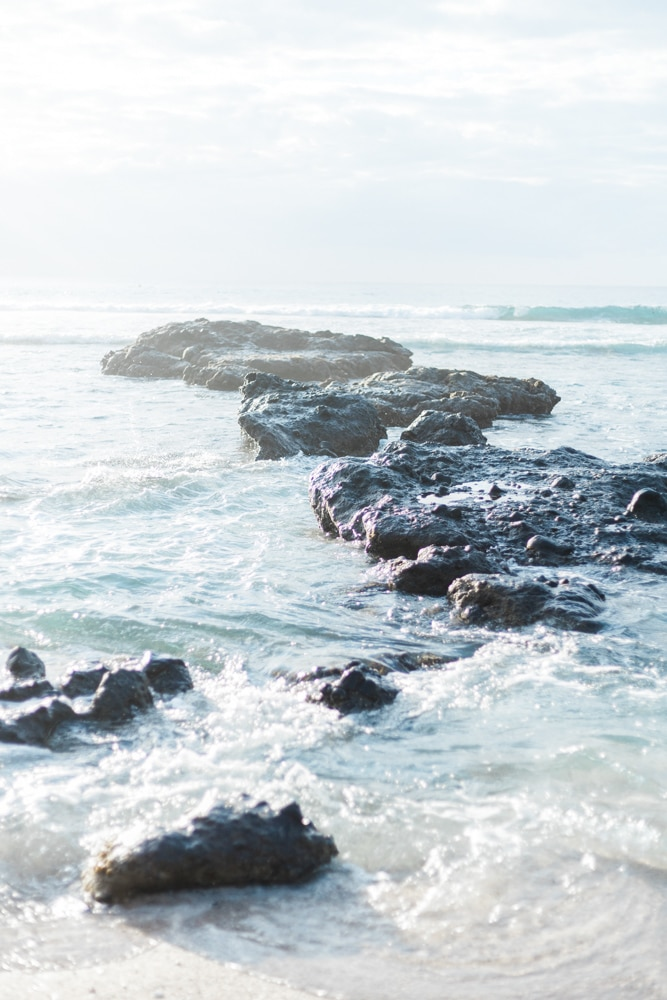 enilorac-plage boucan canot