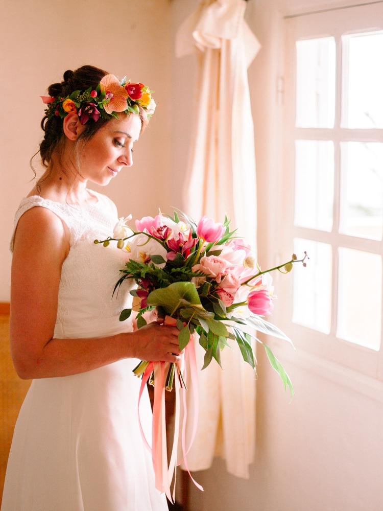 enilorac-mariage-reunion-muriel&olivier-094360