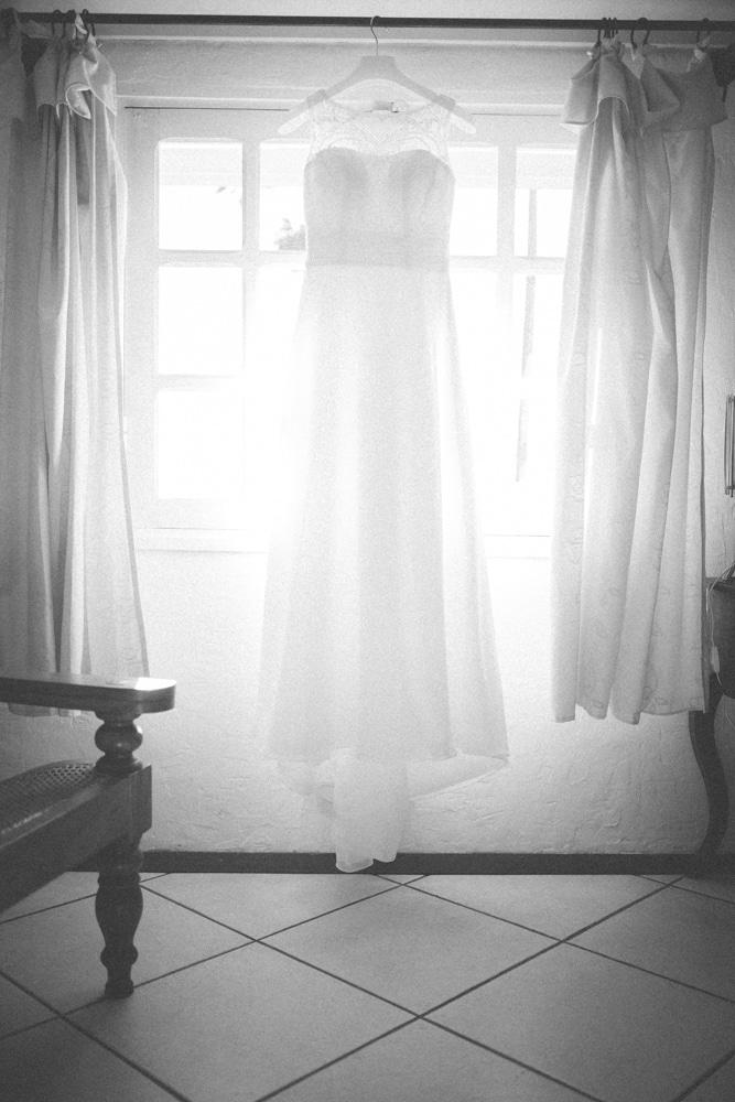 enilorac-mariage-reunion-muriel&olivier-3787