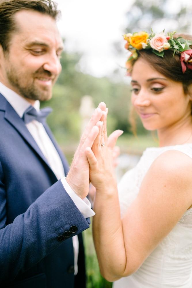 enilorac-mariage-reunion-muriel&olivier-3975