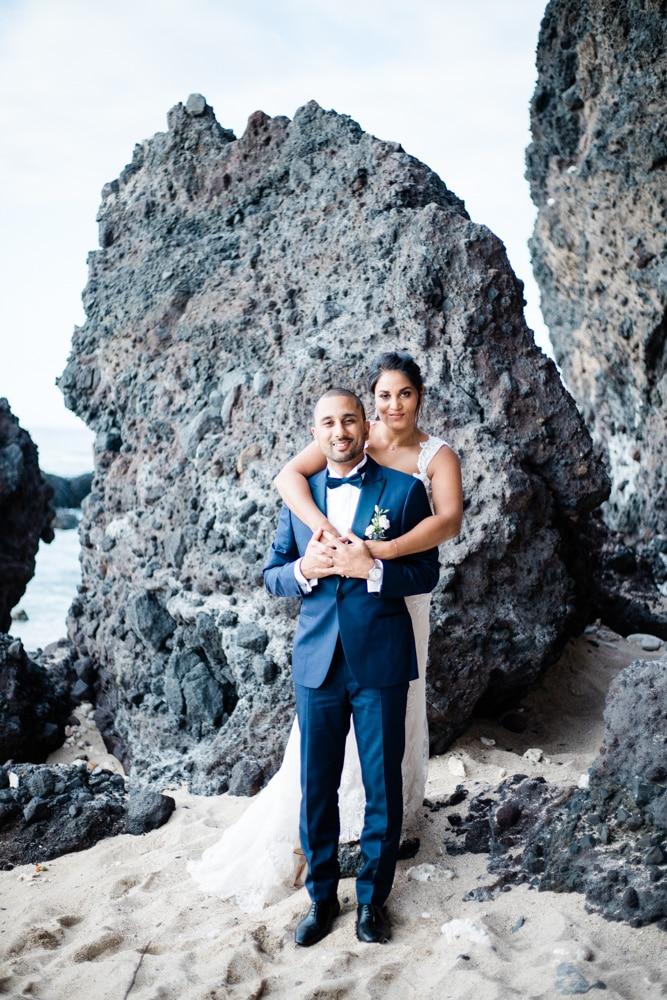 enilorac-mariage vanessa & nicolas-2865