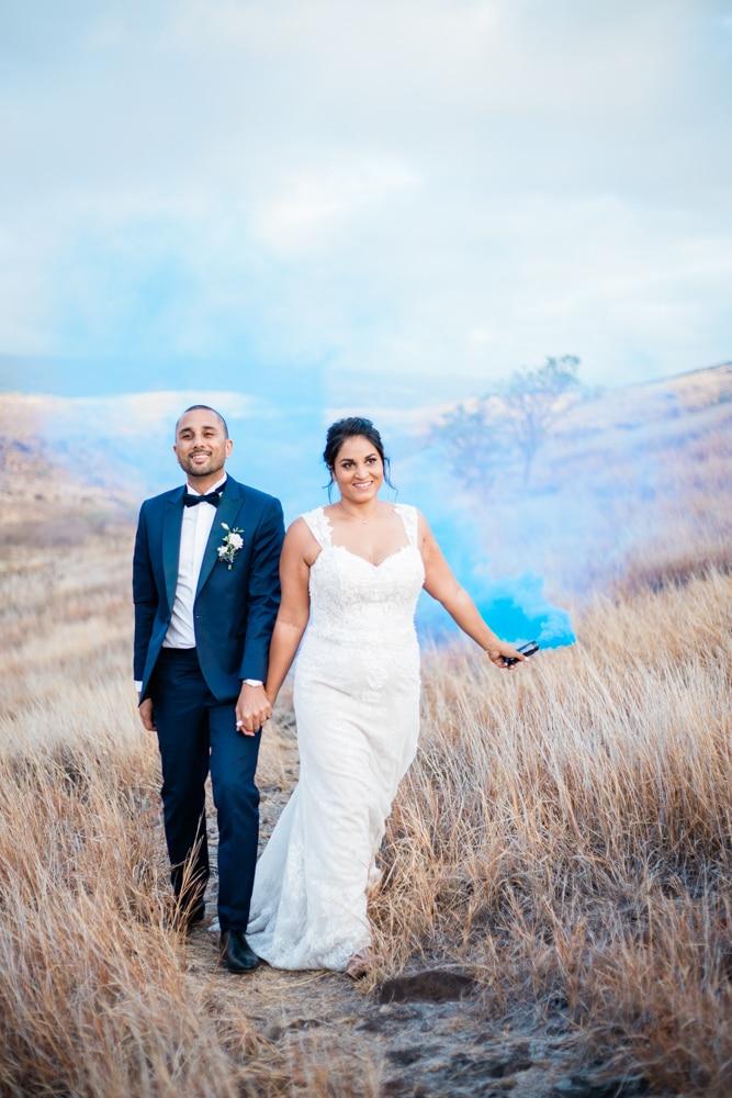 enilorac-mariage vanessa & nicolas-3158