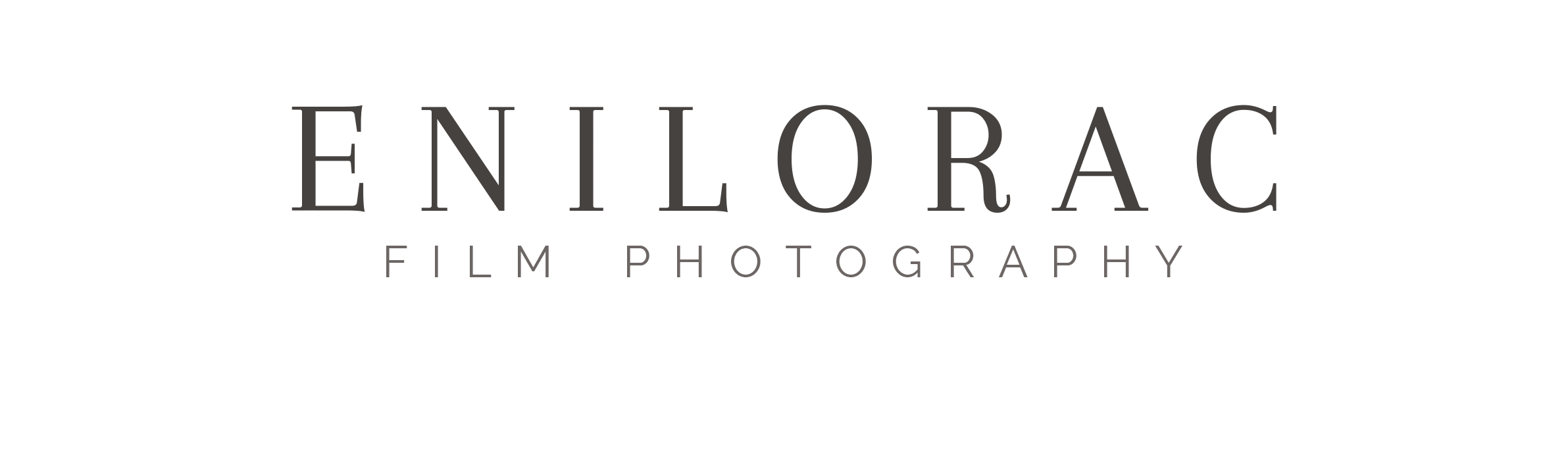 Enilorac | Photographe & Videaste Mariage | France & World