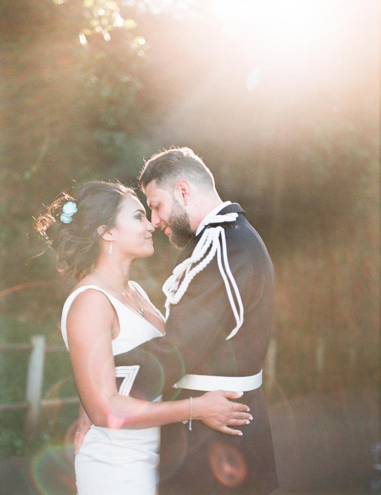 mariage-reunion-enilorac-148