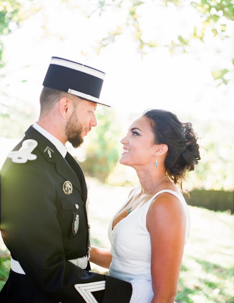 mariage-reunion-enilorac-168