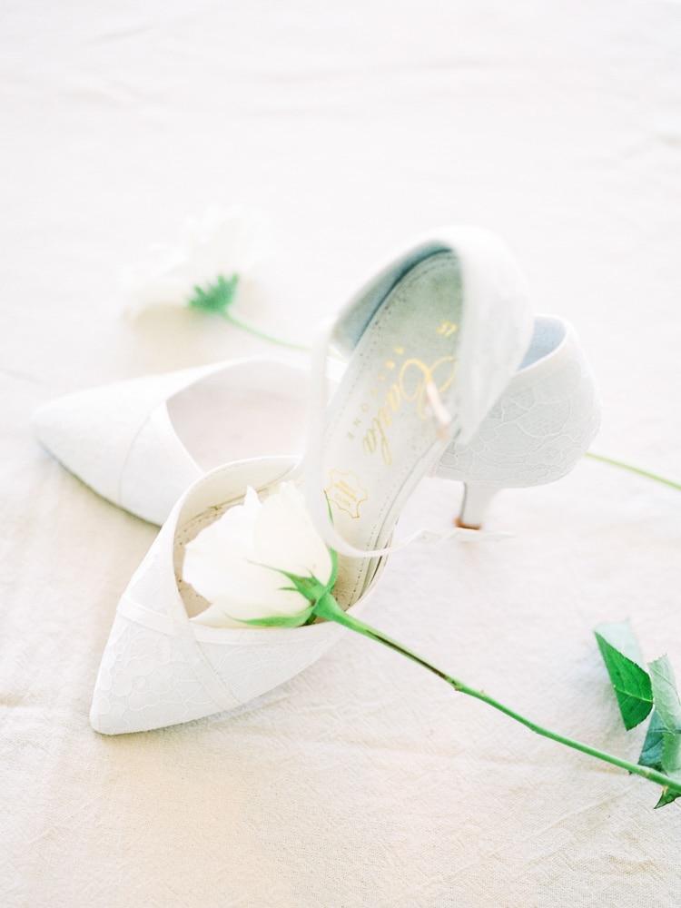 mariage-reunion-enilorac-27