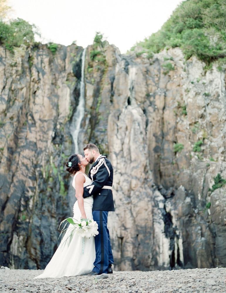 mariage-reunion-enilorac-54