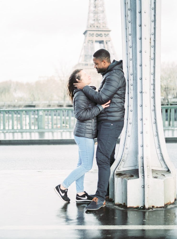 couple-paris-enilorac-2