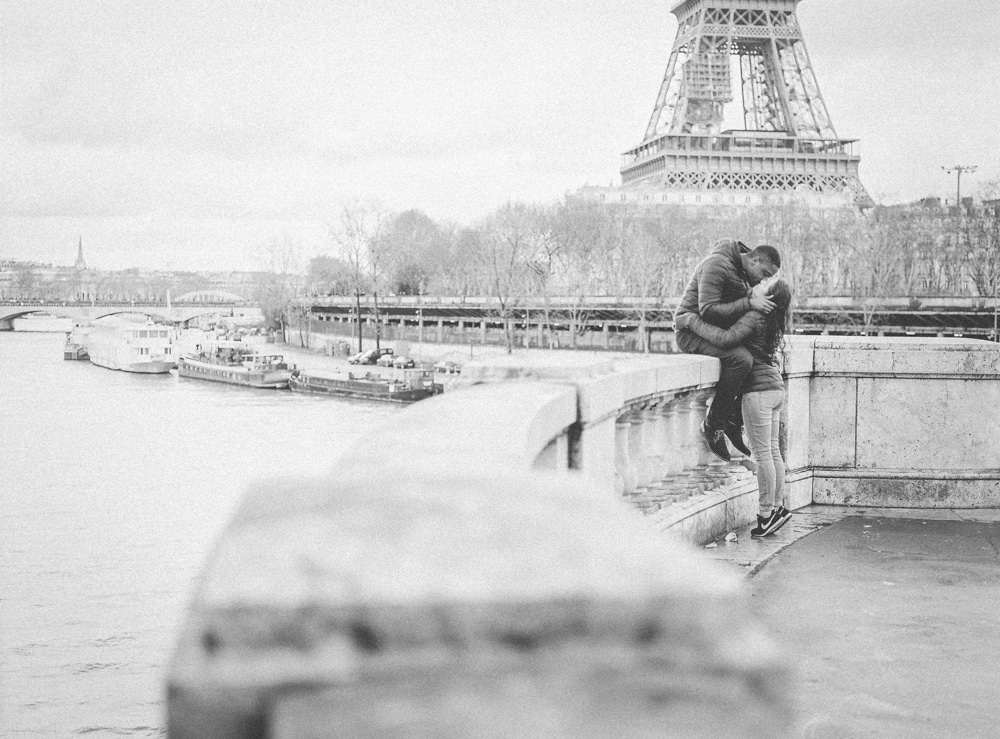 couple-paris-enilorac-63