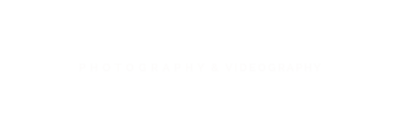 Enilorac Photographe & Videaste | Mariage Réunion 974